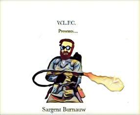 SargentBurnauw